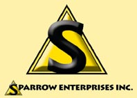 Sparrow Enterprises Inc.